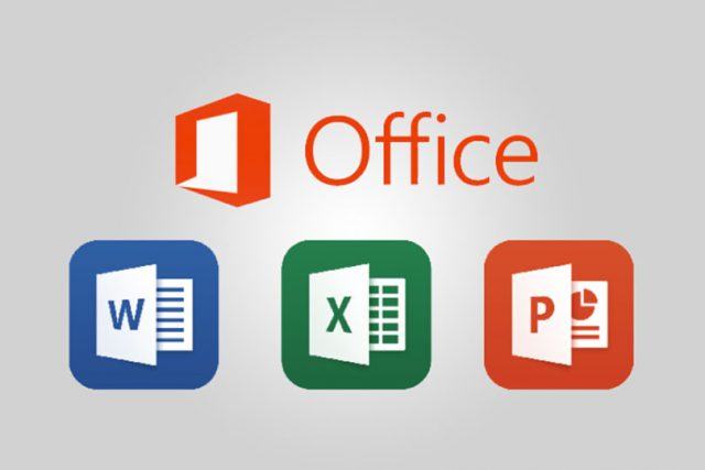 Gratis alternatief voor Word Excel