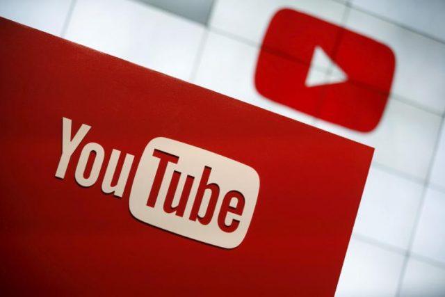 Hoe werkt YouTube Live