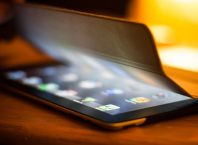 iPad loopt vast of werkt niet