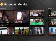 Uitzending Gemist RTL XL downloaden