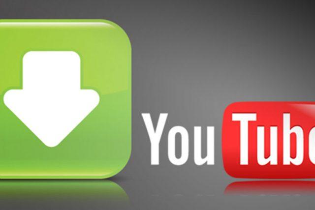 Video downloaden Youtube