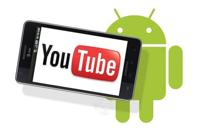 muziek downloaden youtube iphone app