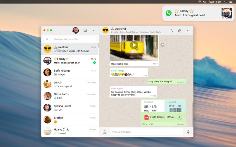 whatsapp-op-mac-desktop